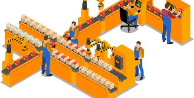Nestlé aims to improve innovation with R&D accelerator program