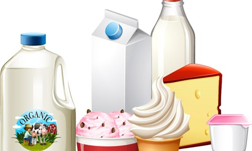Saputo Inc. completes the acquisition of Dairy Crest Group plc